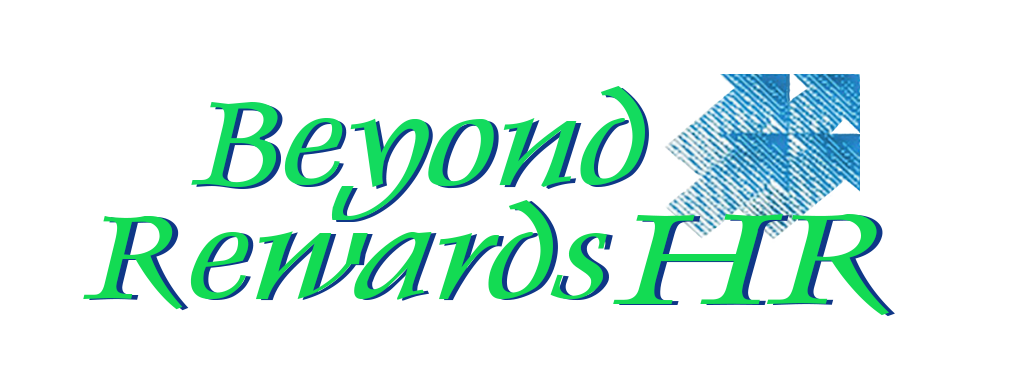 Beyond Rewards Inc.